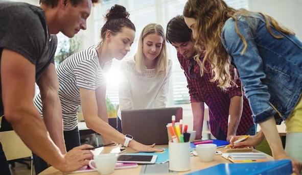 为什么企业培训成果的转化率低?